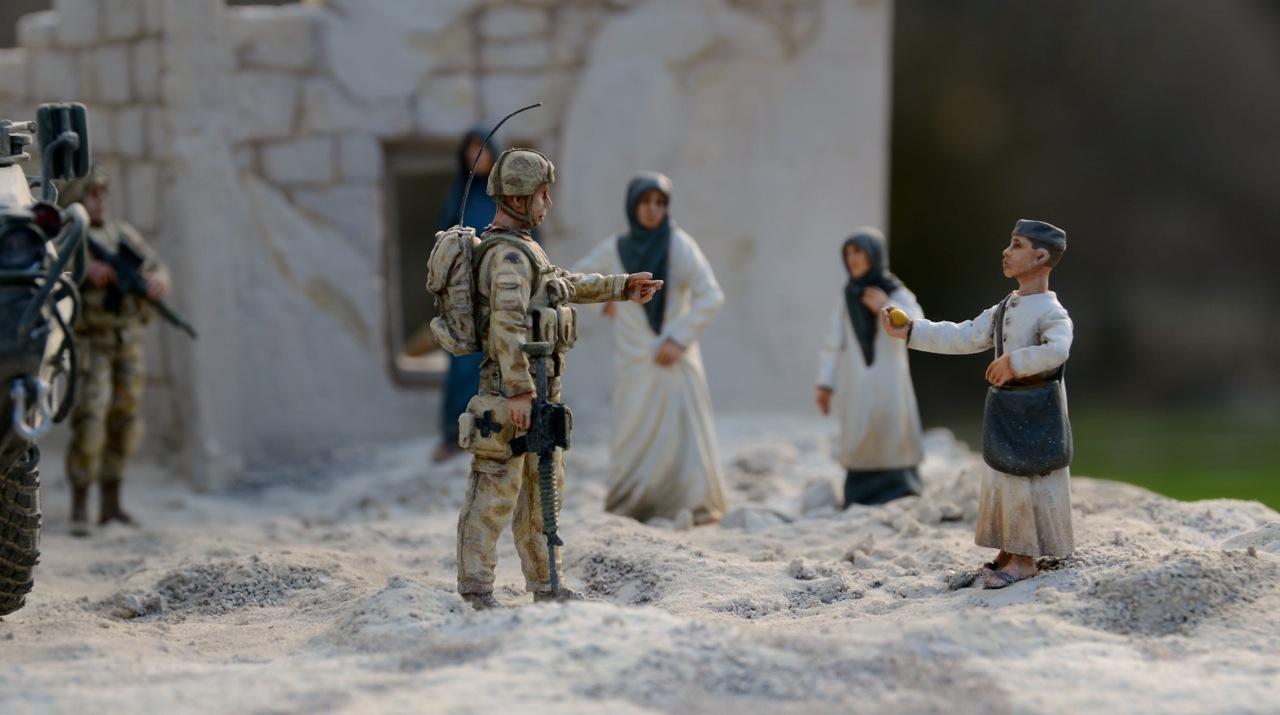 afghanistandiorama-50-011