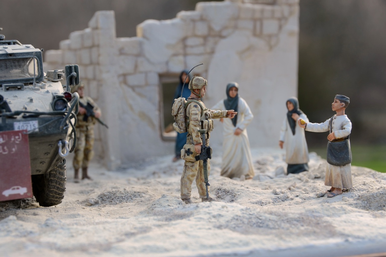 afghanistandiorama-50-012