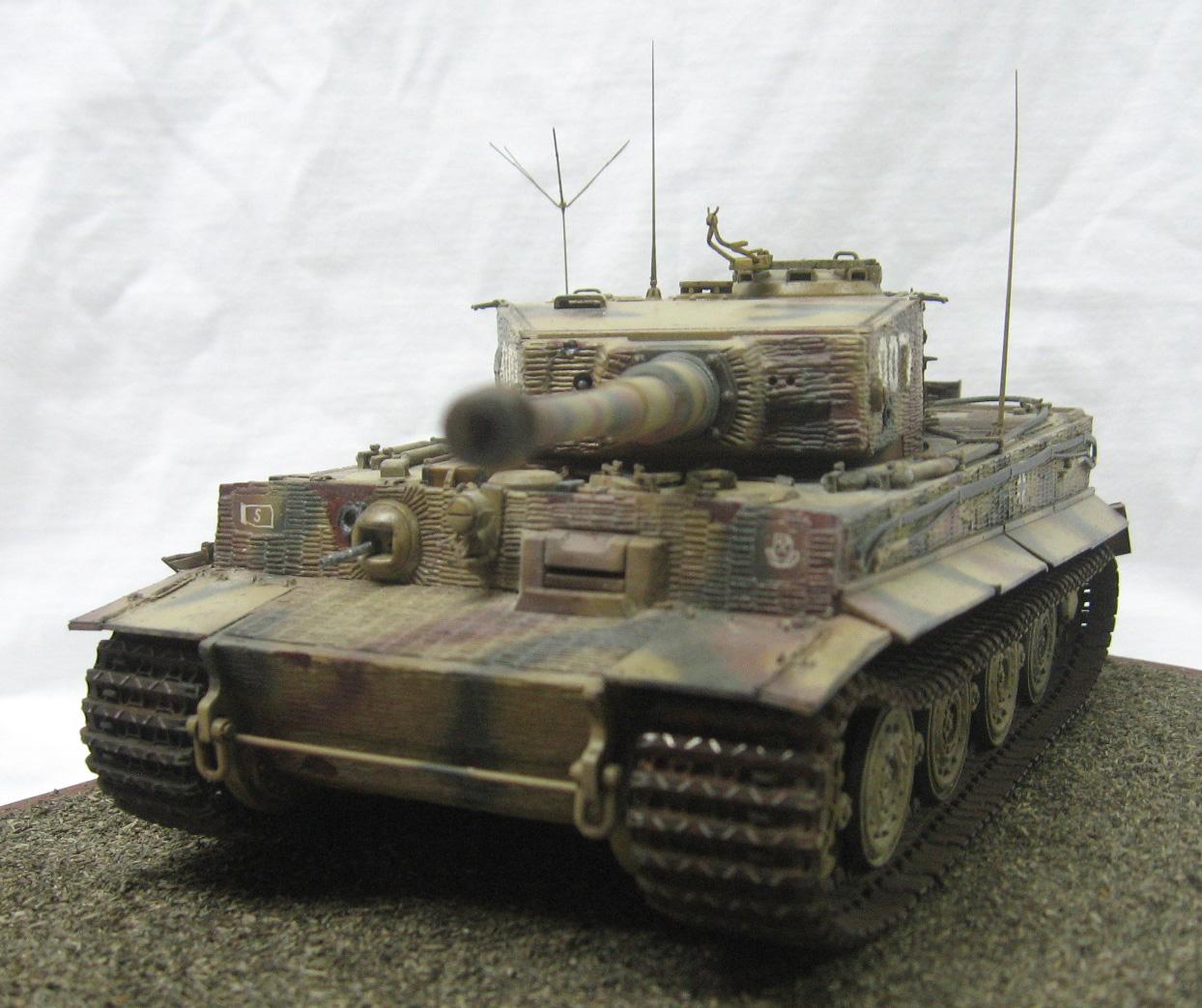 jeff-models-8