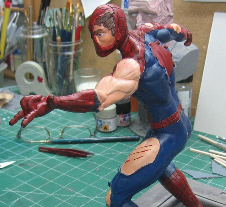 spiderman-new-02