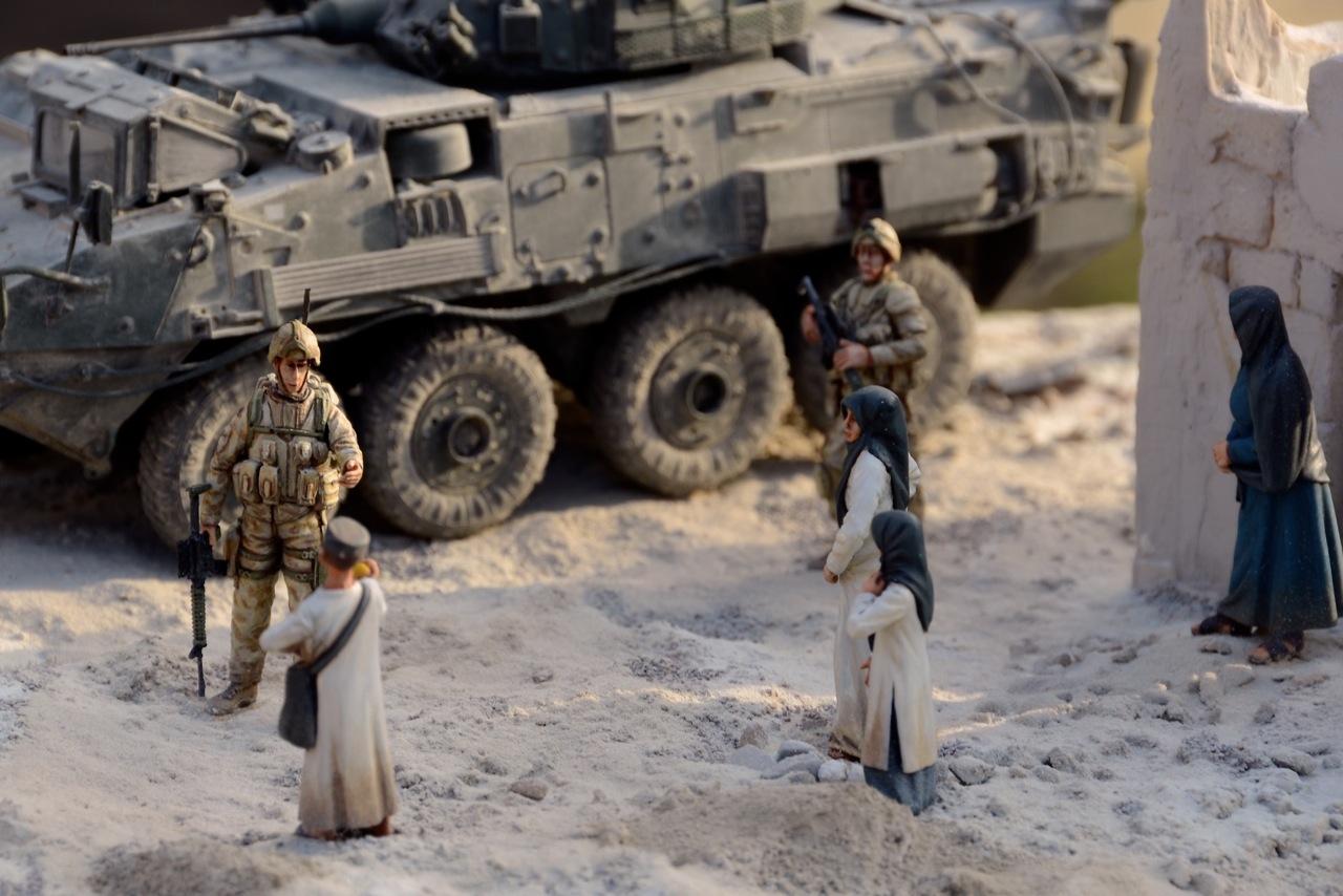 afghanistandiorama-50-008