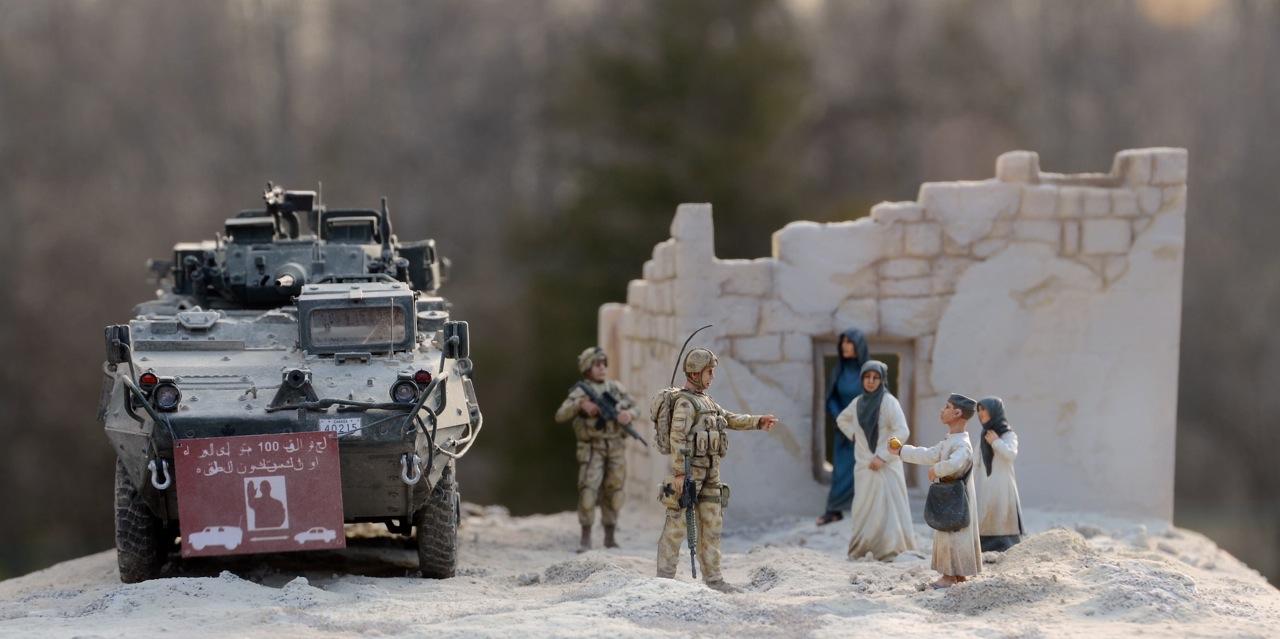 afghanistandiorama-50-001
