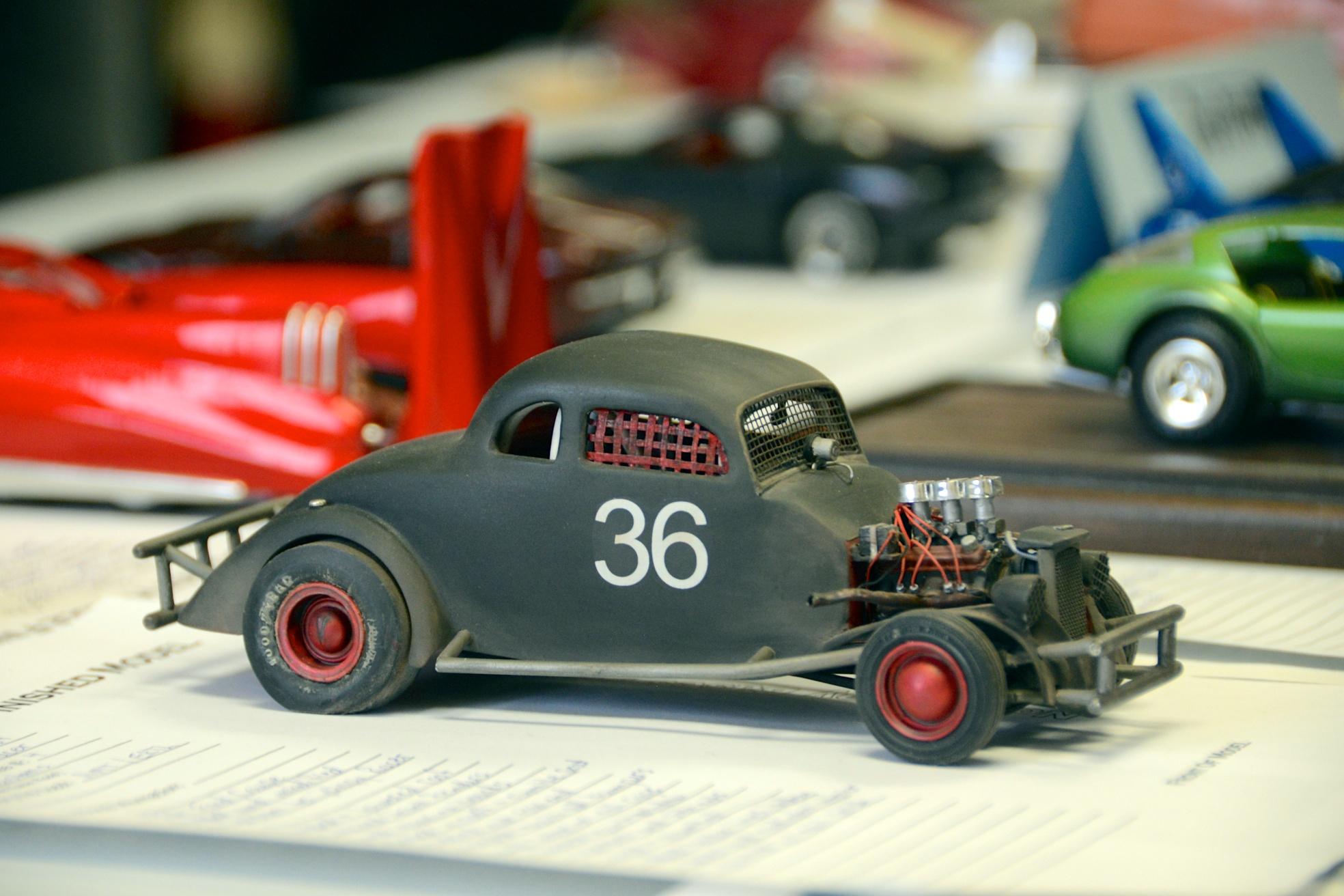 modelrama-2014-036