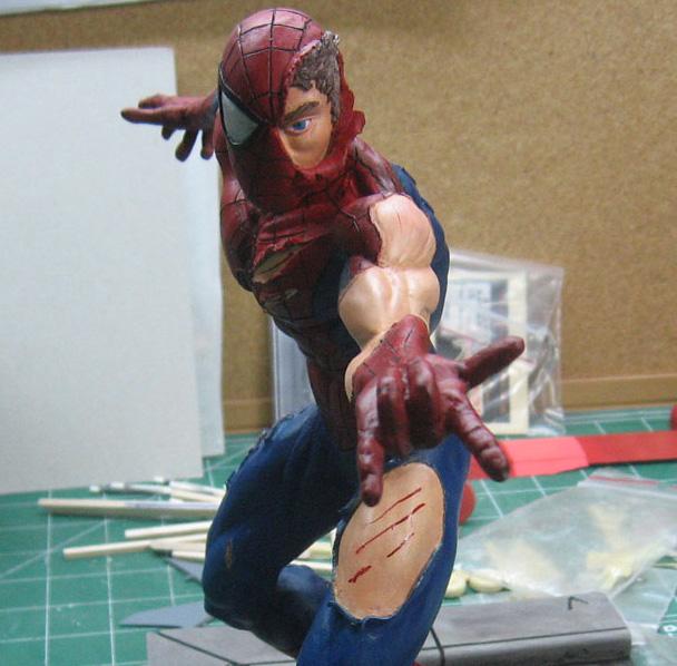 spiderman-new-01