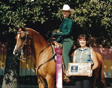 Western Horsemanship-01_edited.jpg
