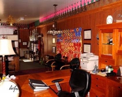 Facility-office-ribbons-300x240.jpg