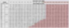 BMI-table-1000x407.png
