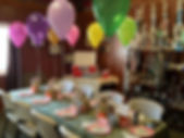 Bday-table-300x225.jpg