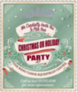 Christmas Party Flyer (RTEC)-01.jpg
