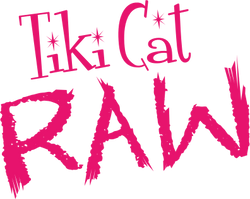tikicat-raw-logo