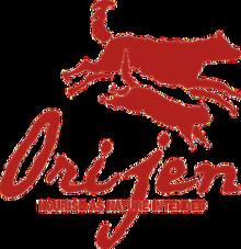 220px-Orijen_logo