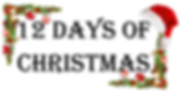 12-days-of-christmas.png
