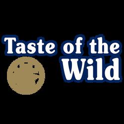 TasteoftheWild