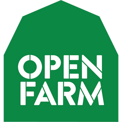 OpenFarm