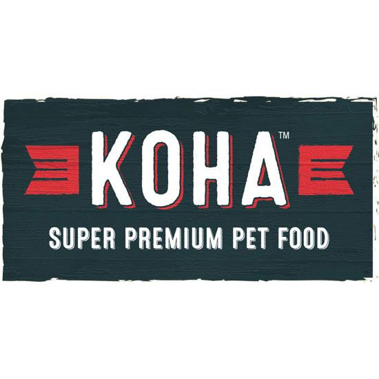 koha-logo-square