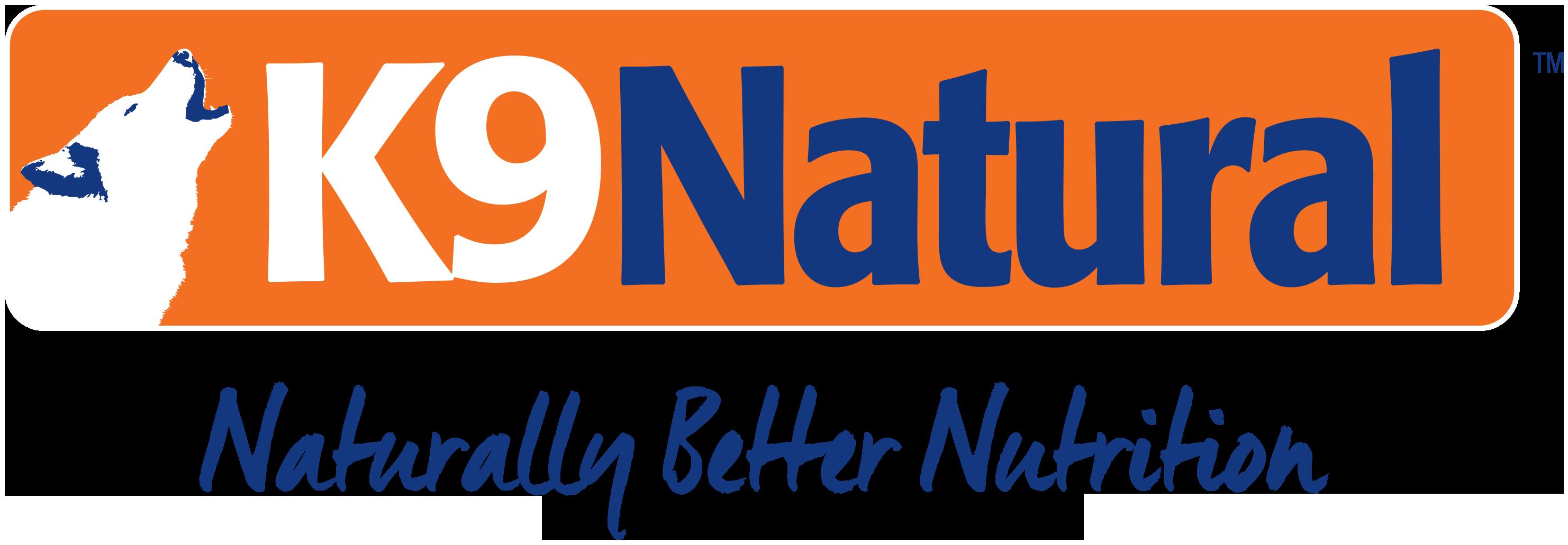 K9-Natural-logo-vector-w-blue-NBN-300dpi