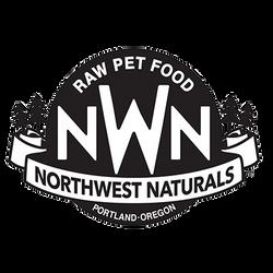Northwest-Naturals-Logo