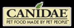canidae-logo-large