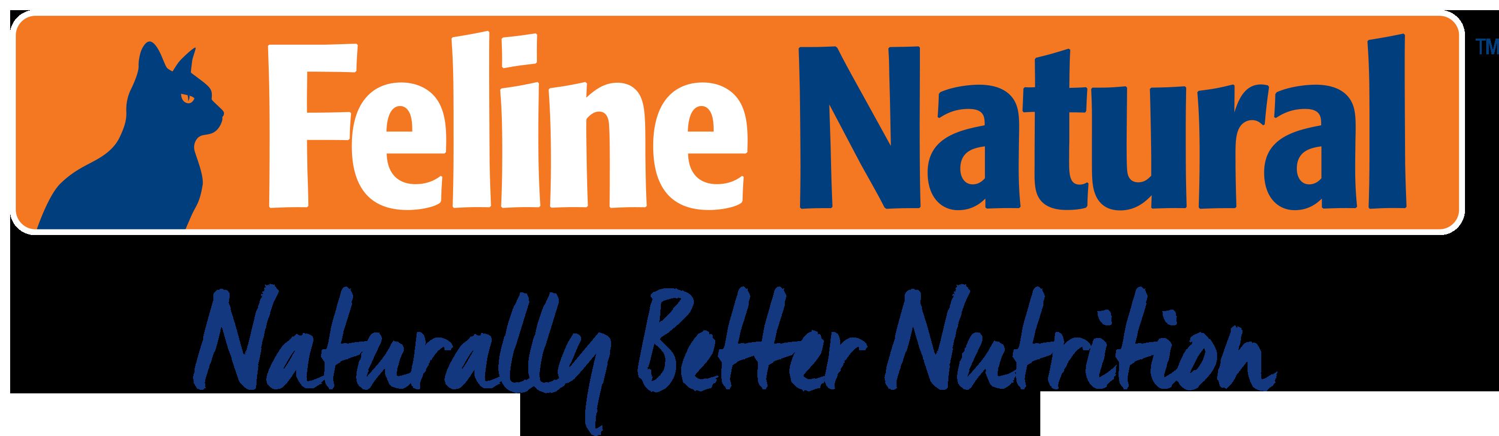Feline-Natural-logo-vector-w-blue-NBN-30