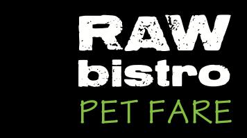 rawbistro