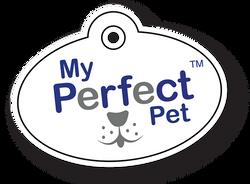 myperfectpet