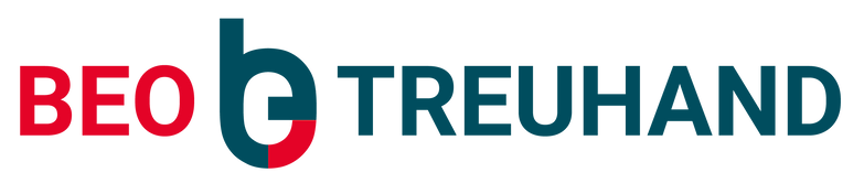 Beo Treuhand GmbH