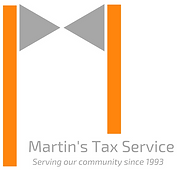 Martin's Tax Service.png