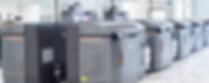 HP-Multi-Jet-Fusion-3D-Printers-780x405.