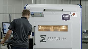essentium-hse-3d-printing-platform.png