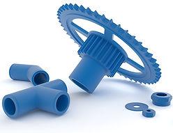 3Dprinted-blueTools.jpg