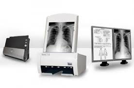 PACS Scan Film for Mammography.jfif