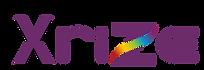 rize logo.png