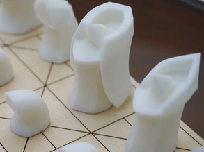 Formlabs Teams up with Autodesk to Streamline Digital Workflows for 3D Printing