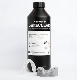 DentaCLEAR.jpg