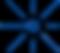 laser.png__1354x0_q85_subsampling-2.png
