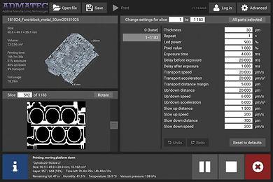 AdmaflexUI-1.1.6.beta3-screenshot-201903