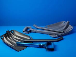 How Black Diamond Prototypes Crowd-Pleasing Gear on the Form 3L