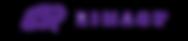 rimage-2-logo.png