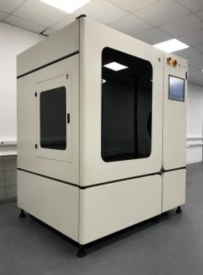 raplas 3 d printer.jpg