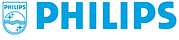 Philips_logo_blue.png