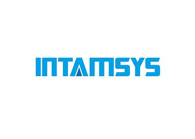 INTAMSYS_logo_final-01.png