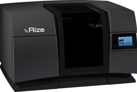 XRIZE-full-color-industrial-3d-printer-1