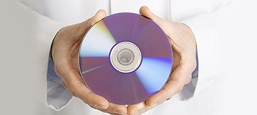 medical-record-cd-market-app.png