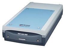 Microtek-MII-Medi-2200-Plus-High-Speed-D