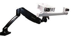 -RangeVision-Spectrum-table-mount-tripod