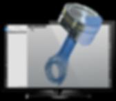 1571_Web_Graphics_RevEng_Launch_Product_