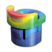 full-color-3d-printed-part-300x300.jpg