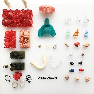 Materials Page v2.jpg