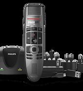 csm_smp4000_philips-speechmike-premium-a