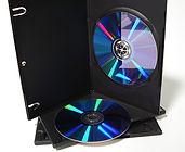 cd-rom-dvd-rom-cover-1243253.jpg